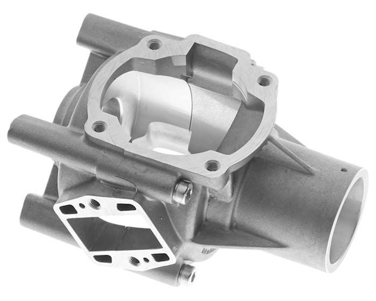 DLE Engines Crankcase Dle-120