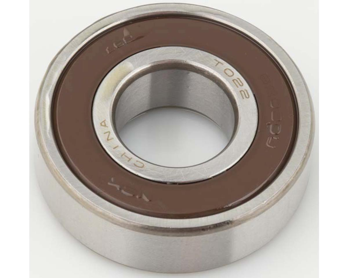 DLE Engines 120-Y7 Bearing Middle 6203 DLE120