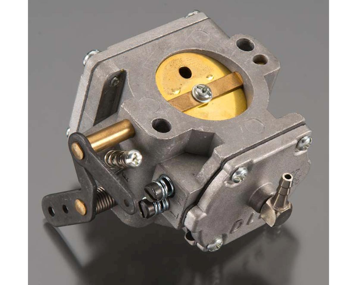 DLE Engines 170-G17 Carburetor Complete DLE170