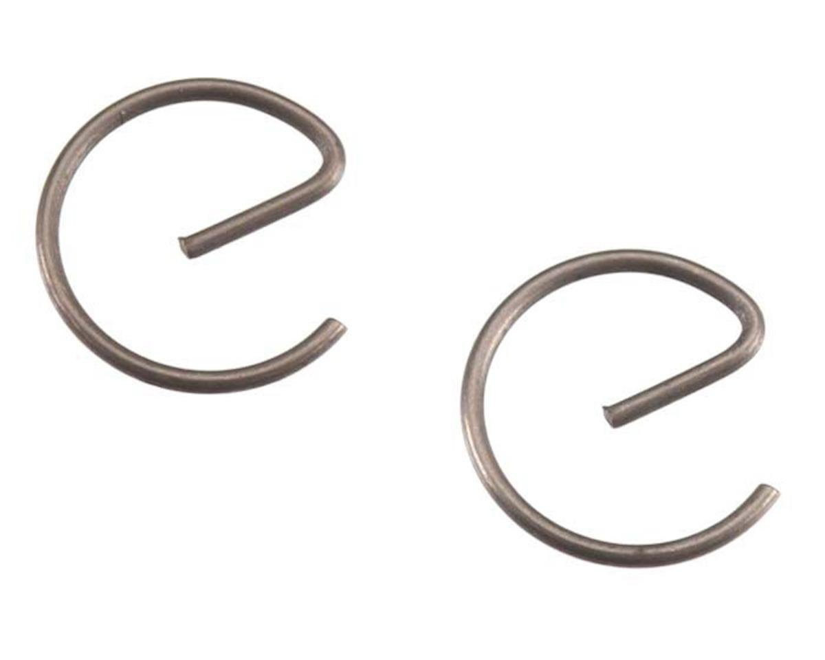 DLE Engines 170-G22 Piston Pin Retainer DLE170 (2)