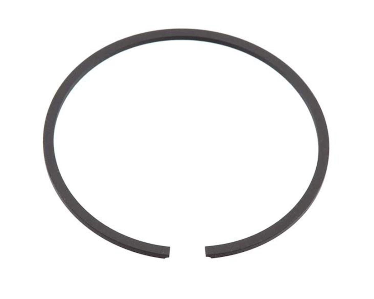 DLE Engines 170-G23 Piston Ring DLE170