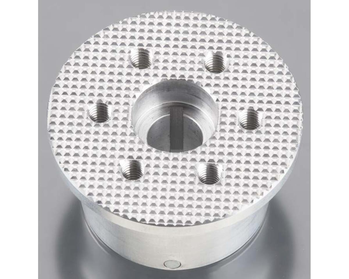 DLE Engines 170-G3 Propeller Drive Hub DLE170