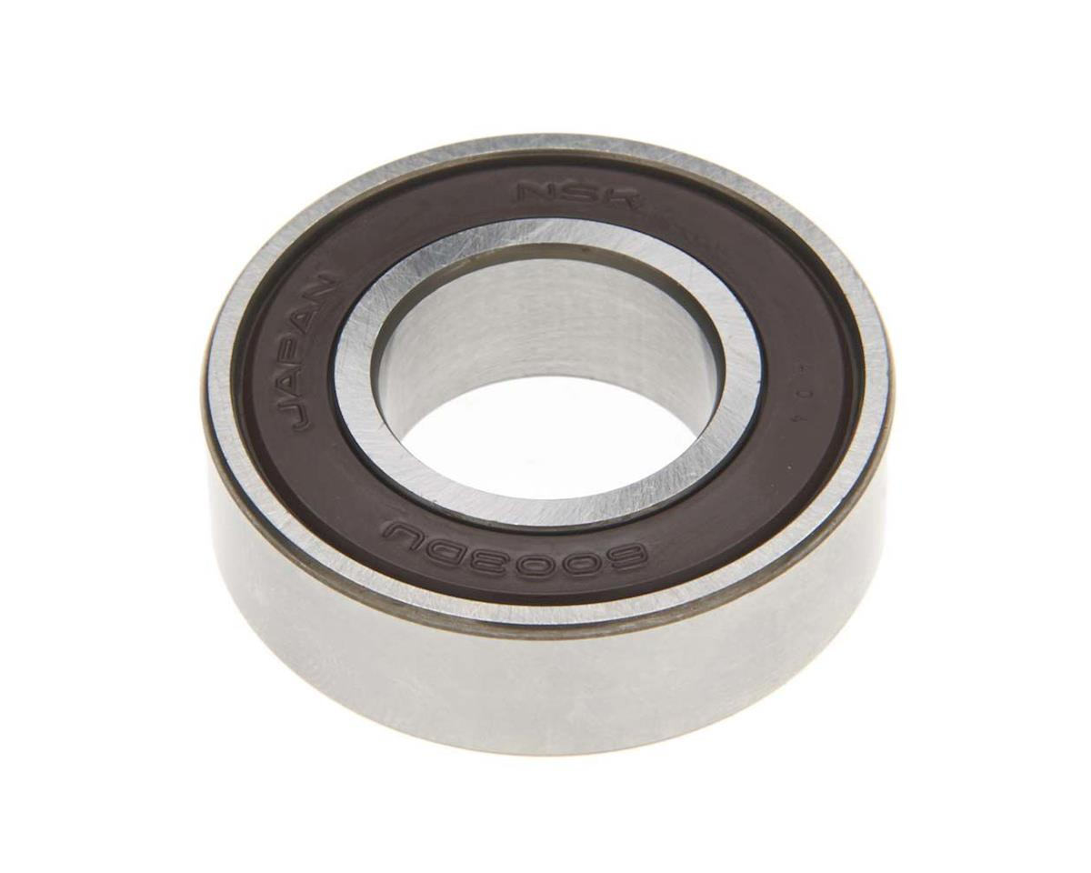 DLE Engines 170-G33 Bearing Rear 6003 DLE170