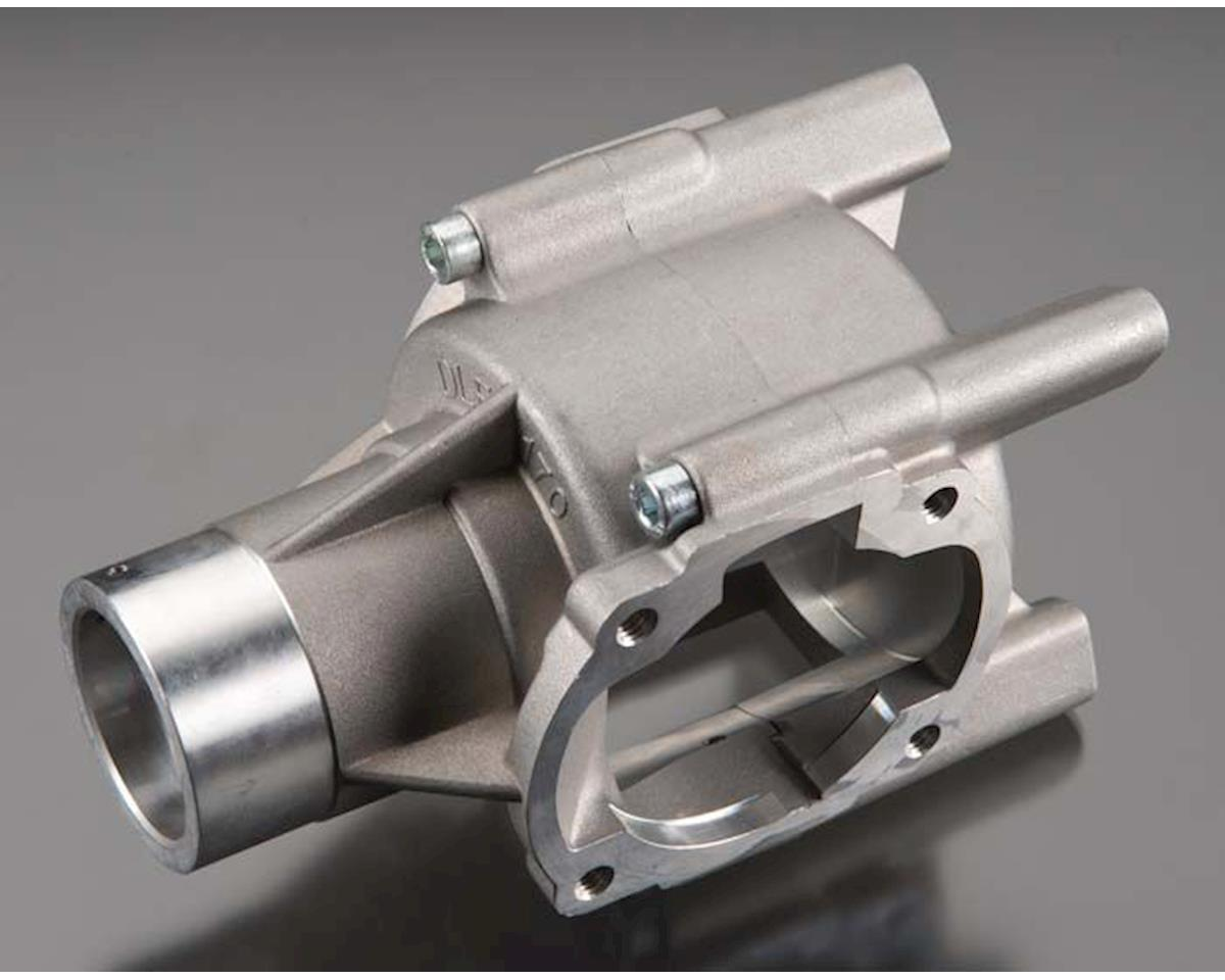 DLE Engines 170-G5 Crankcase DLE170