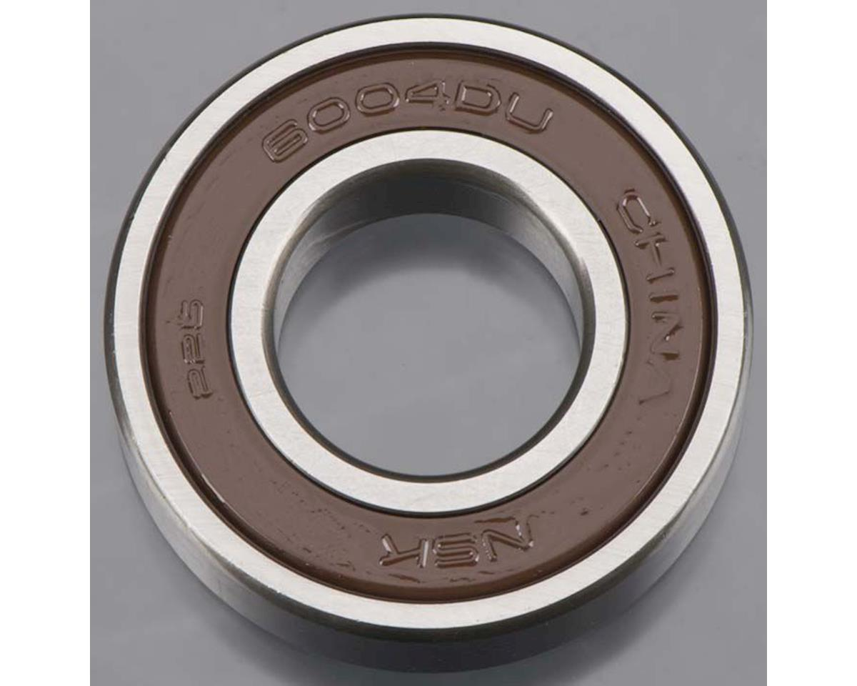 DLE Engines 170-G7 Bearing Middle 6004 DLE170