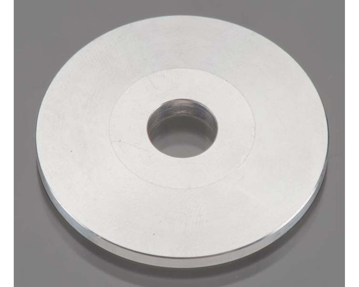 DLE Engines Propeller Washer Dle-20 | alsopurchased