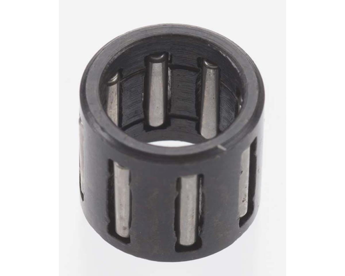 DLE Engines 20-F19 Needle Bearing For Connecting Rod DLE20