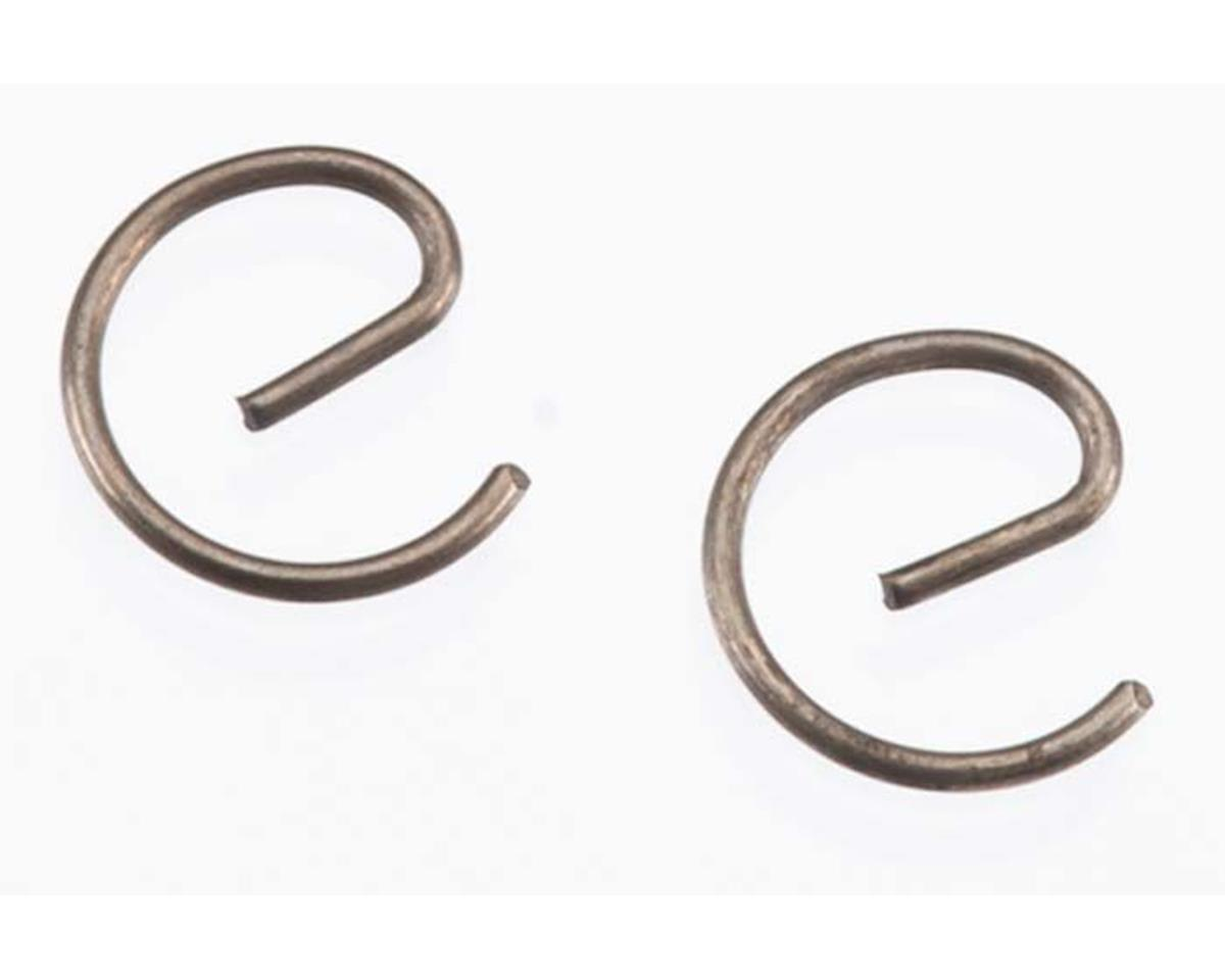 DLE Engines 20-F22 Piston Pin Retainer DLE20 (2)
