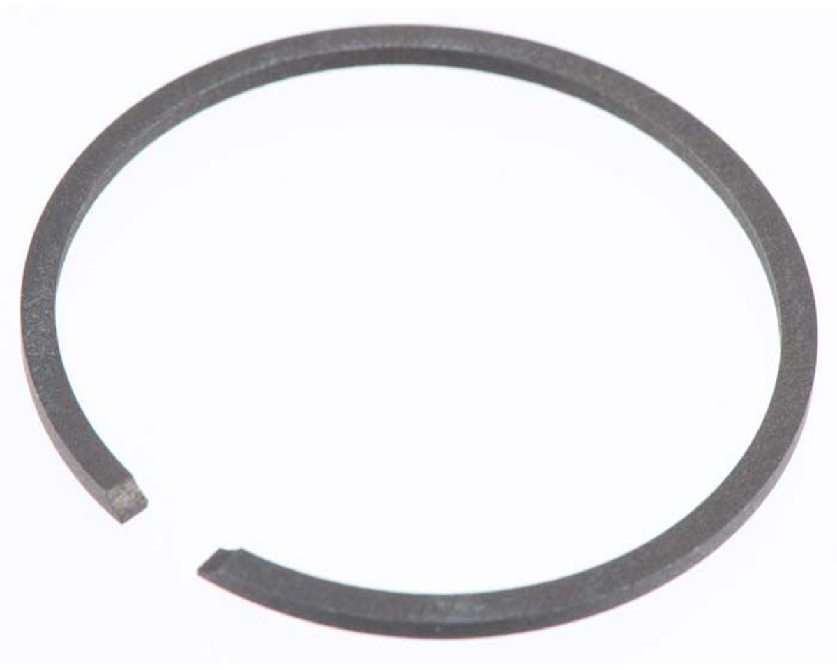 DLE Engines 20-F23 Piston Ring DLE20
