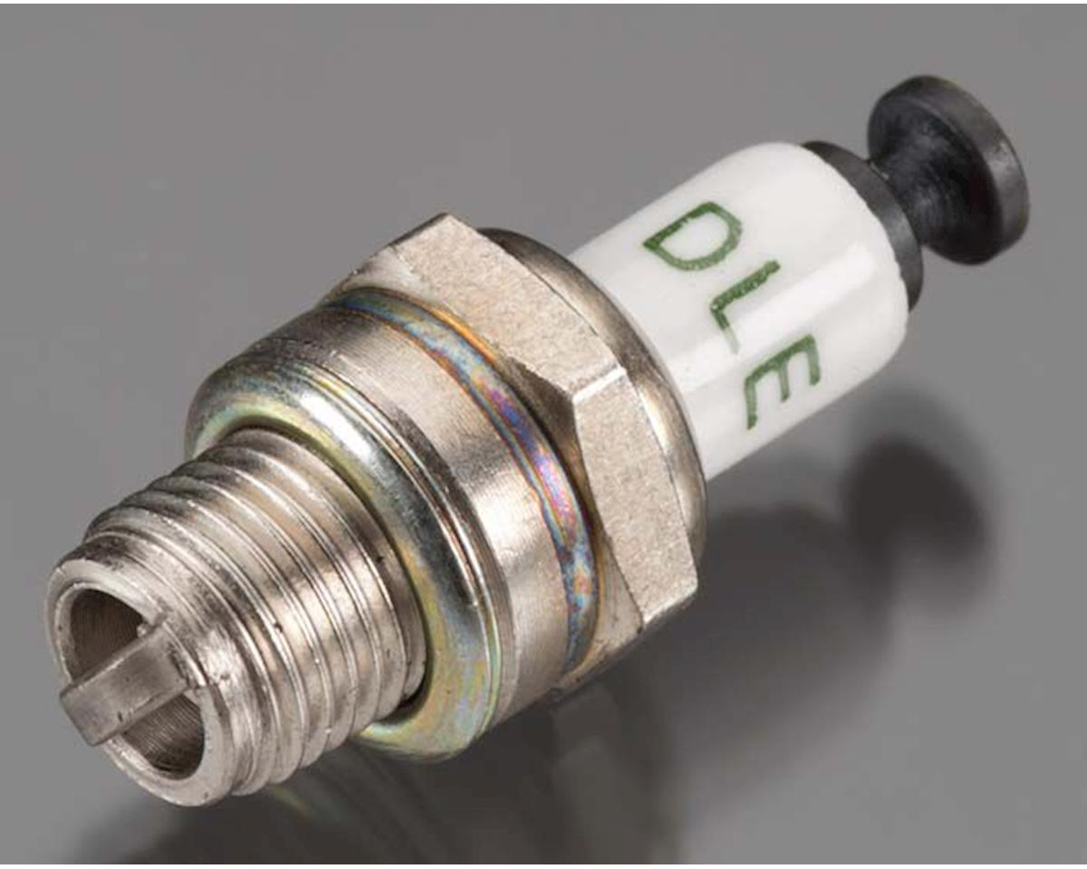 20-F26 Spark Plug CM-3 DLE20 by DLE Engines
