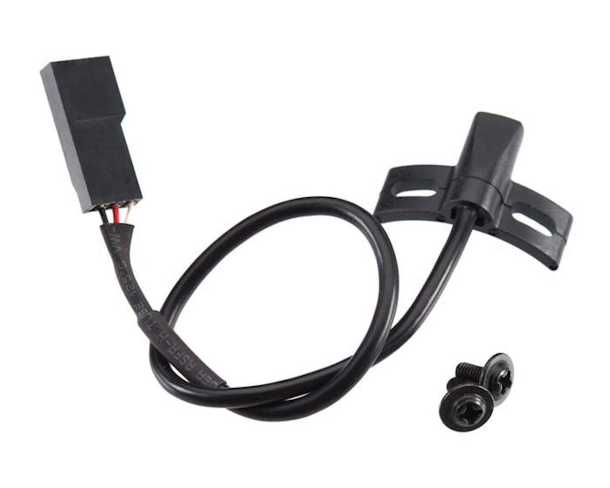 Electronic Ignition Sensor: DLE-20