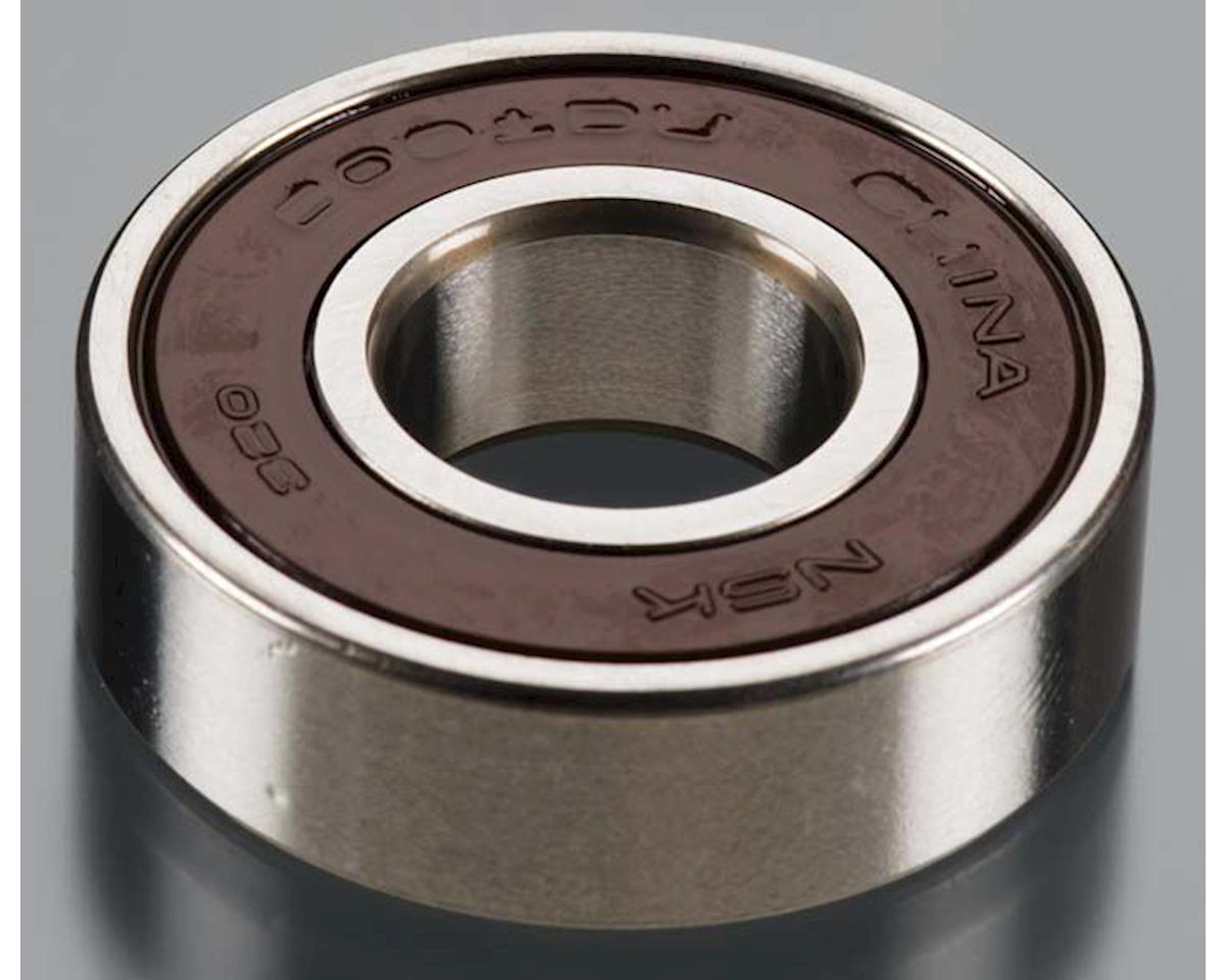 DLE Engines 20-F7 Bearing Rear 6001 DLE20