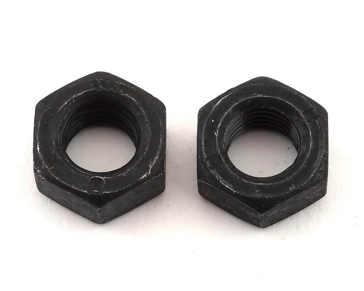 20-V2 Propeller Drive Nut DLE20RA by DLE Engines