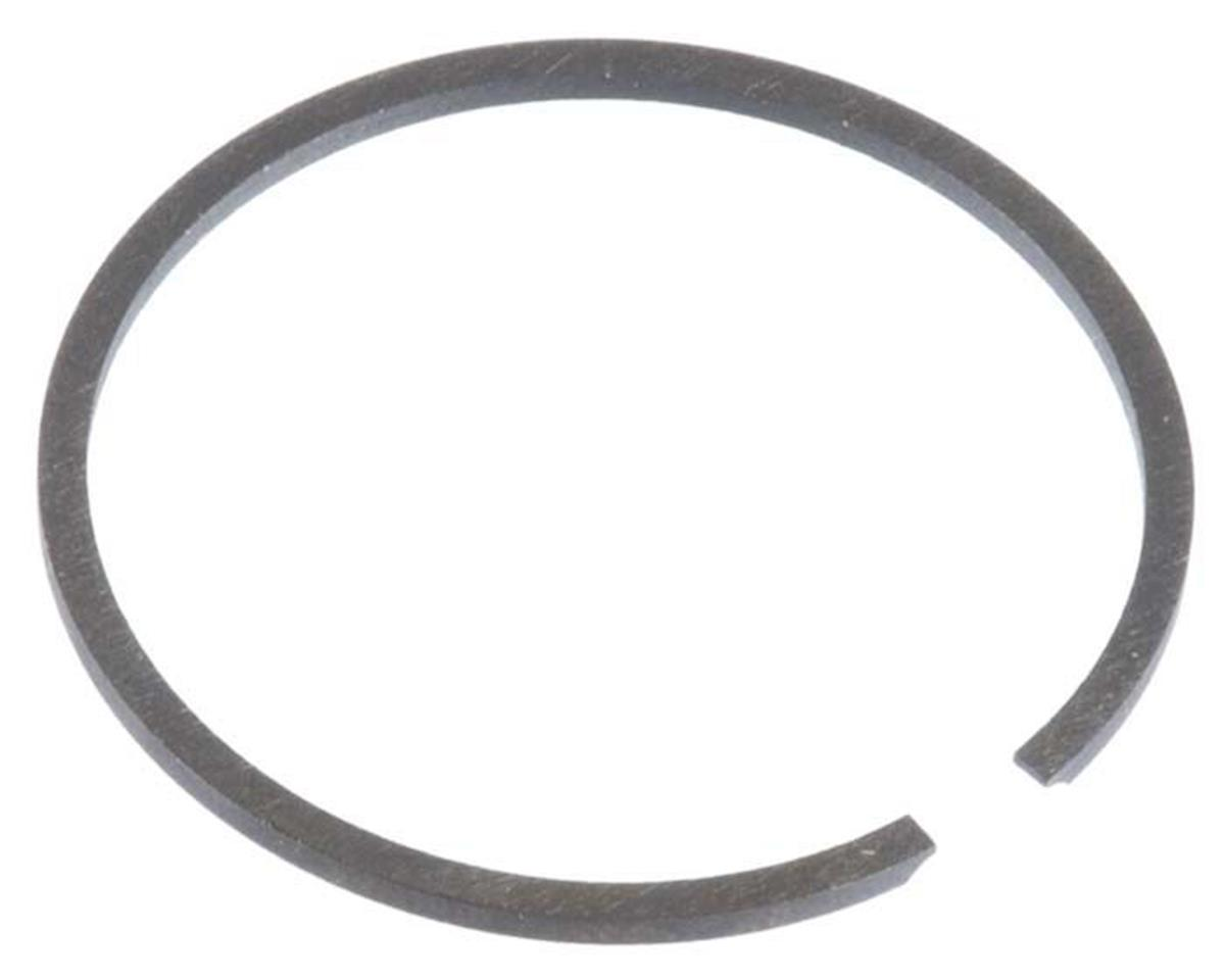 DLE Engines Piston Ring DLE20RA