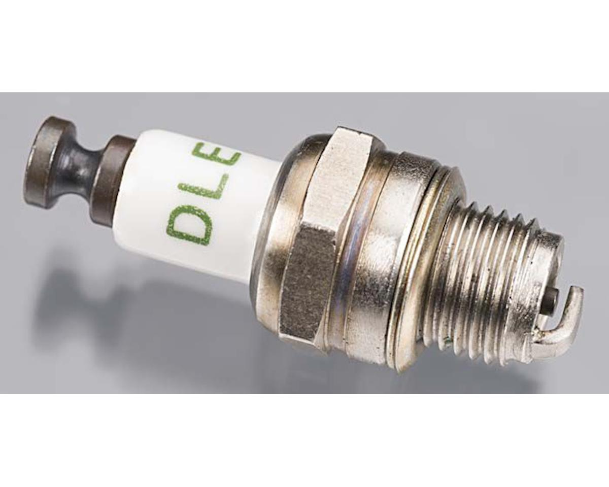 Spark Plug DLE20RA by DLE Engines