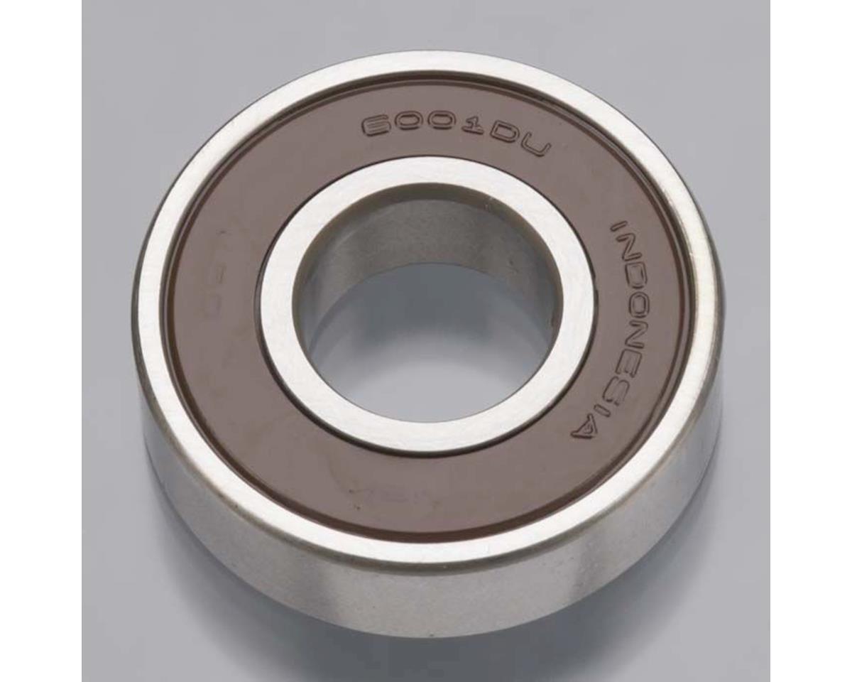 Bearing Rear 6001 DLE20RA