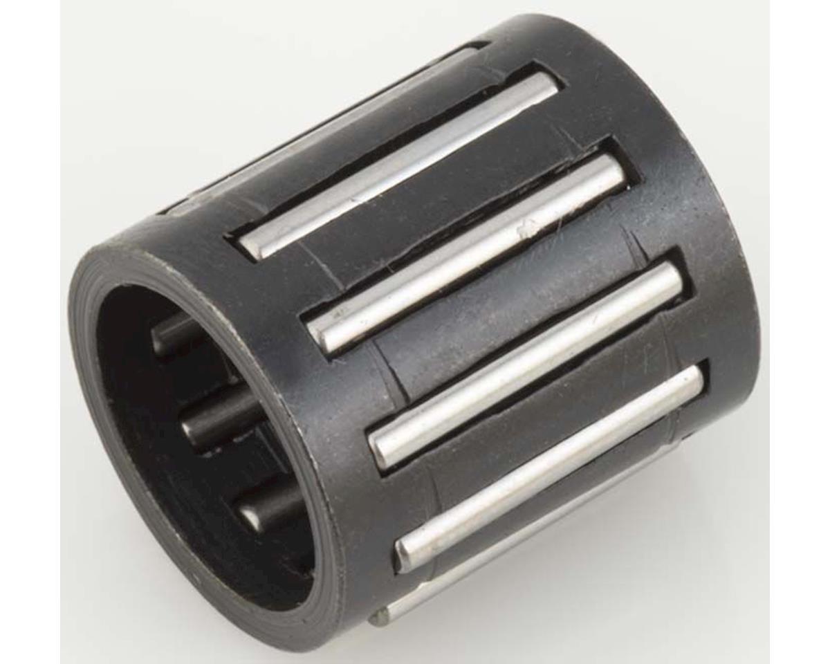 DLE Engines 222-Q19 Needle Bearing DLE222