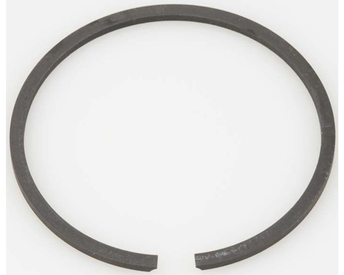 DLE Engines 222-Q23 Piston Ring DLE222