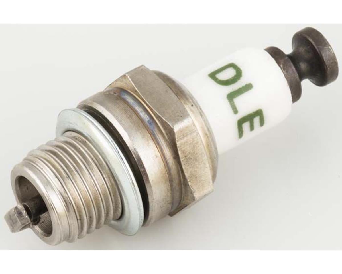 DLE Engines 222-Q26 Spark Plug DLE222