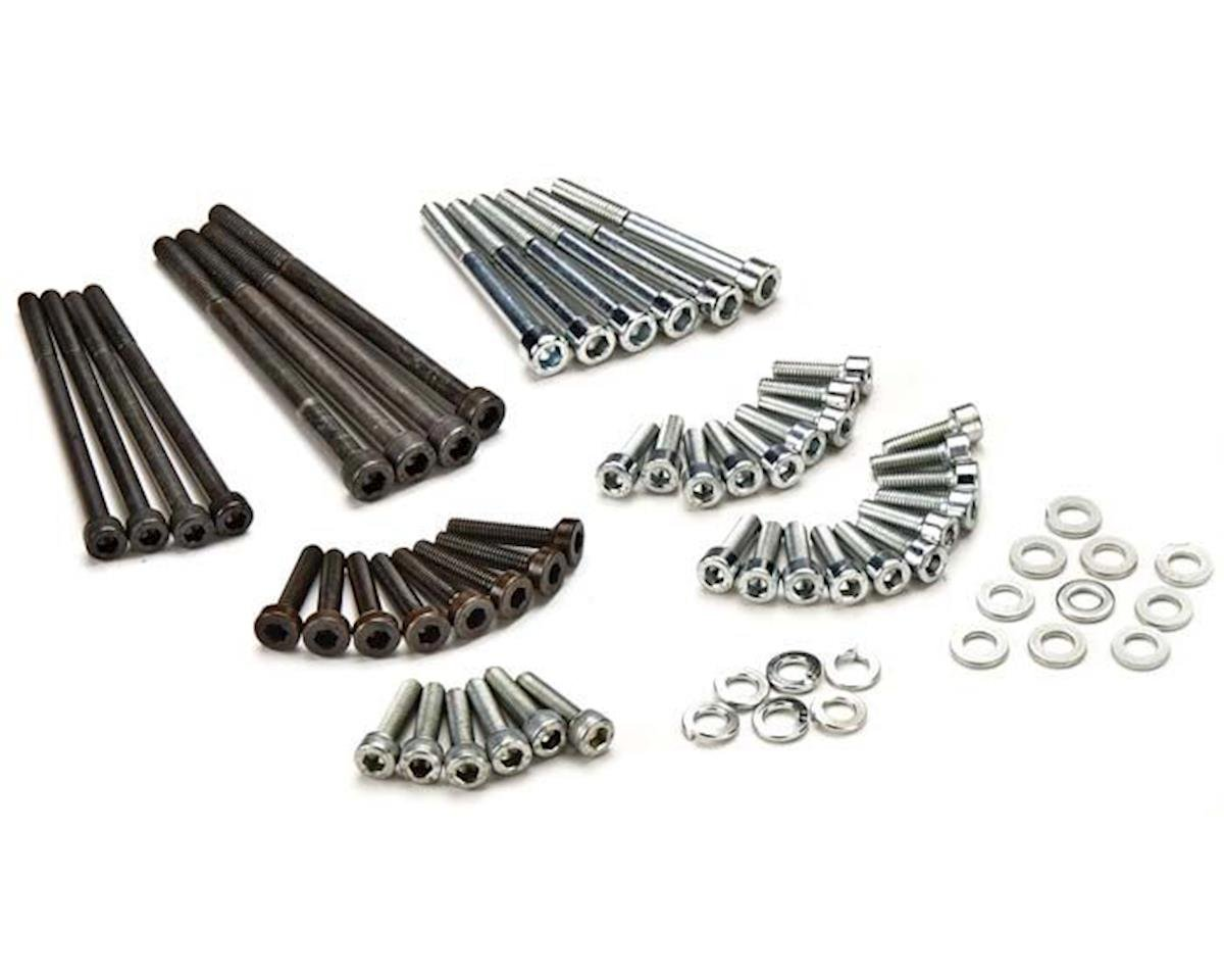 DLE Engines Screw Set Dle-222