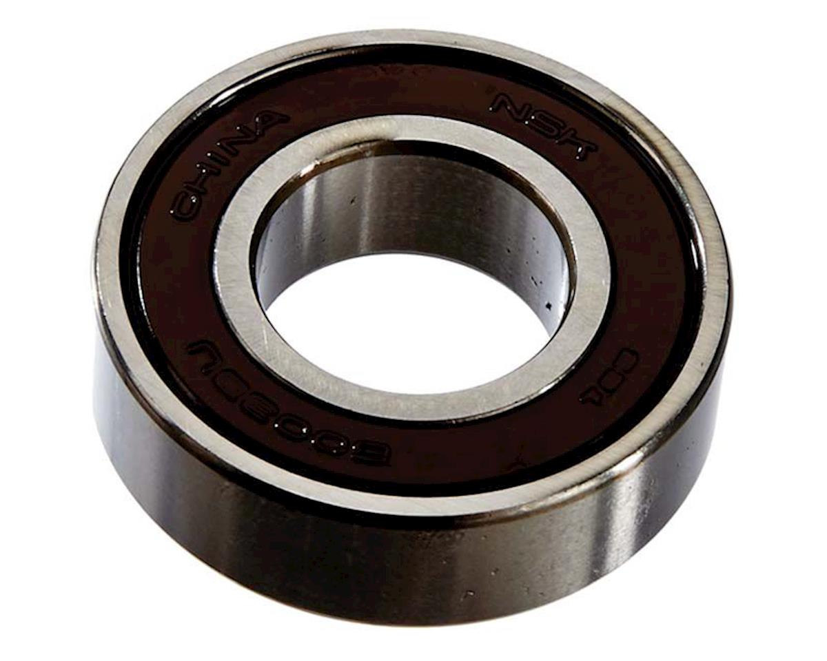 DLE Engines 222-Q4 Bearing Front 6003 DLE222