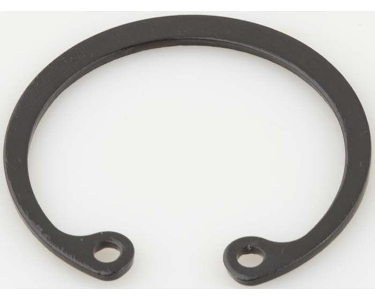 DLE Engines 222-Q40 C-Ring Rear 33mm DLE222