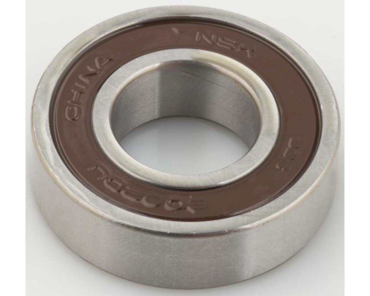 222-Q7 Bearing Rear 6002 DLE222 by DLE Engines