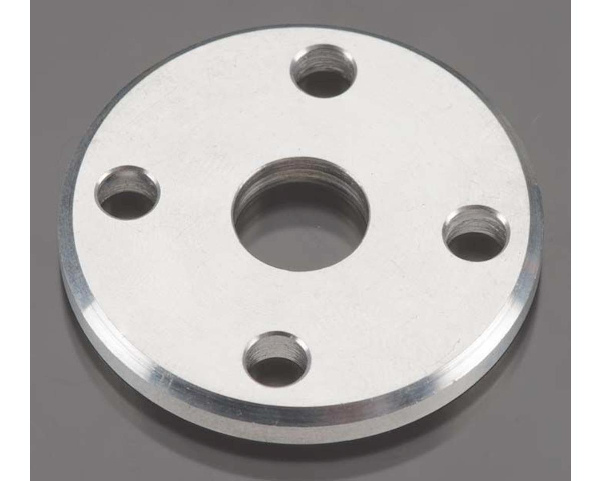 Propeller Drive Hub Washer: DLE-30