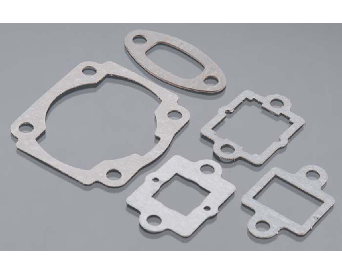 30-C10 Gasket Set DLE30 by DLE Engines
