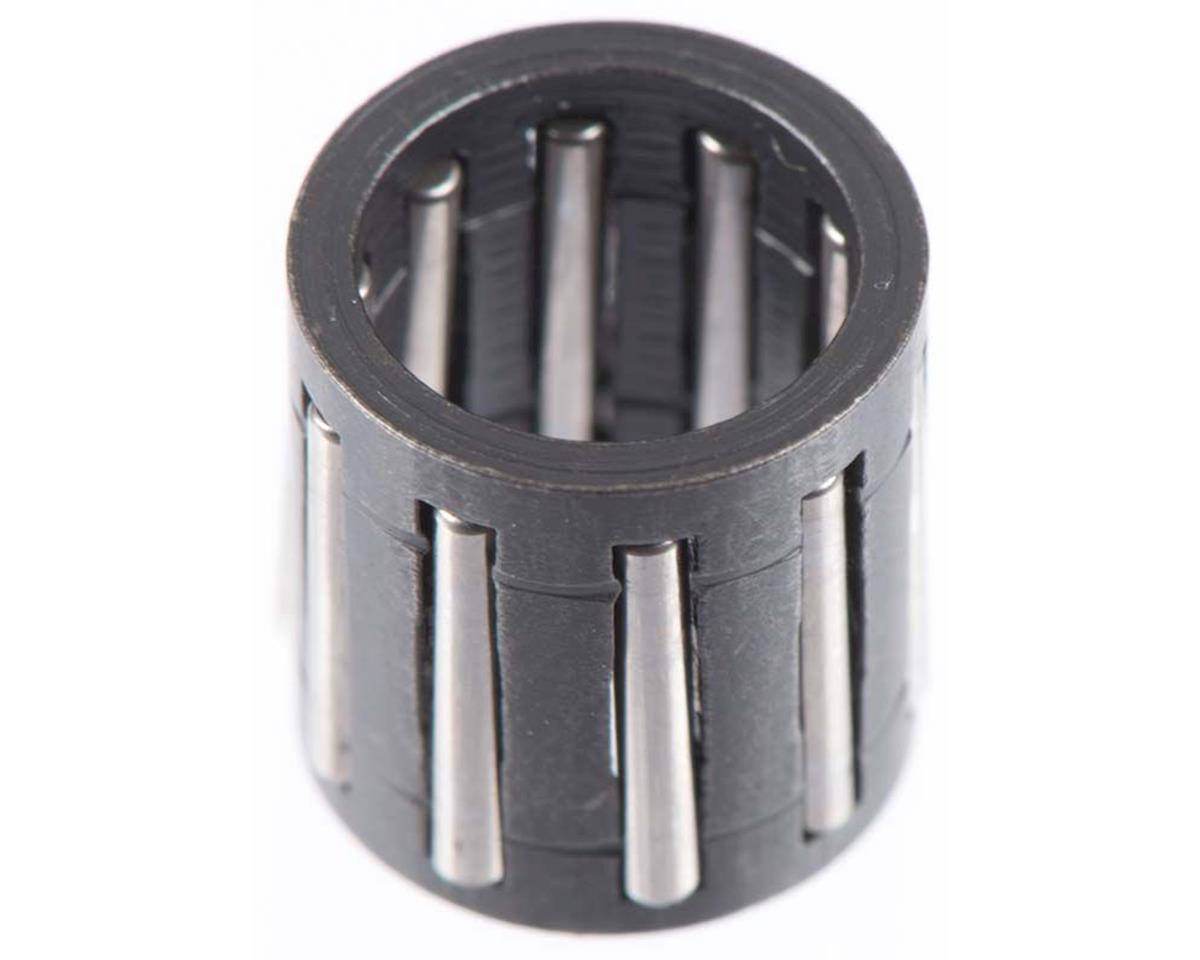 30-C19 Needle Bearing DLE30 by DLE Engines