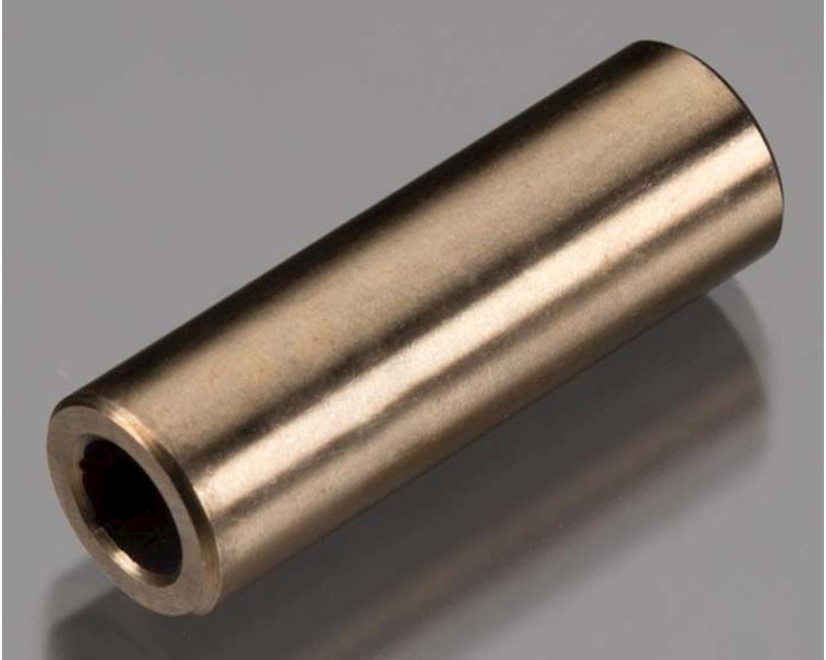 30-C21 Piston Pin DLE30