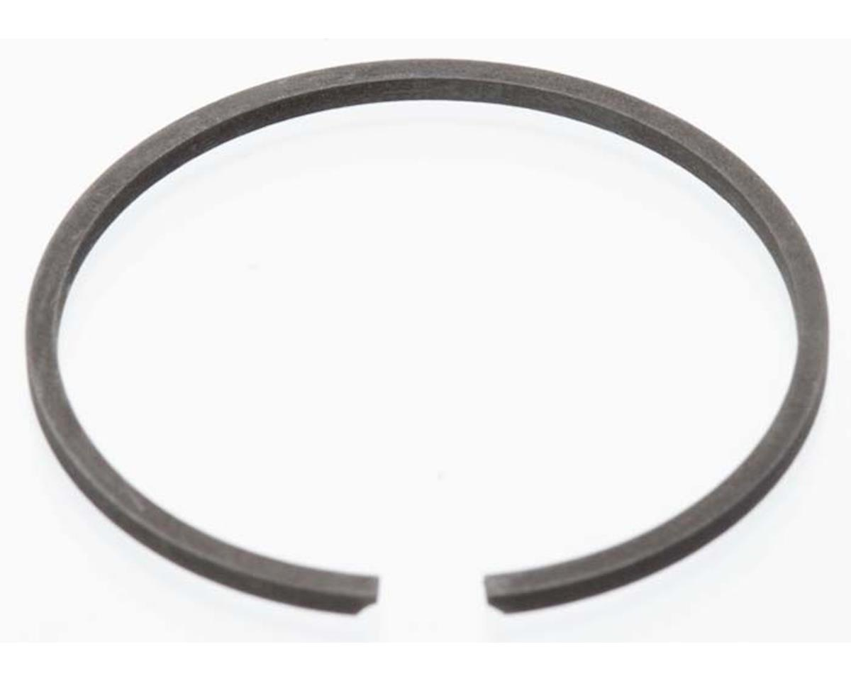 30-C23 Piston Ring DLE30 by DLE Engines