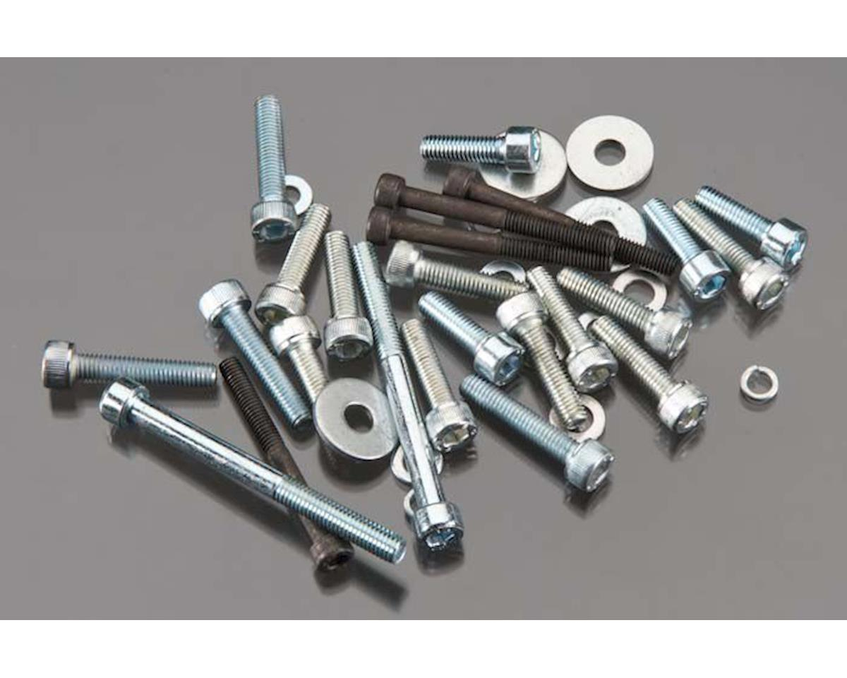 Screw Set: DLE-30