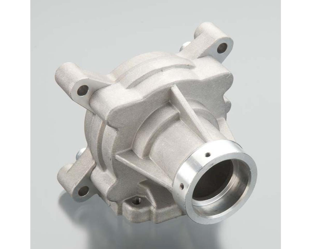 30-C5 Crankcase DLE30 by DLE Engines