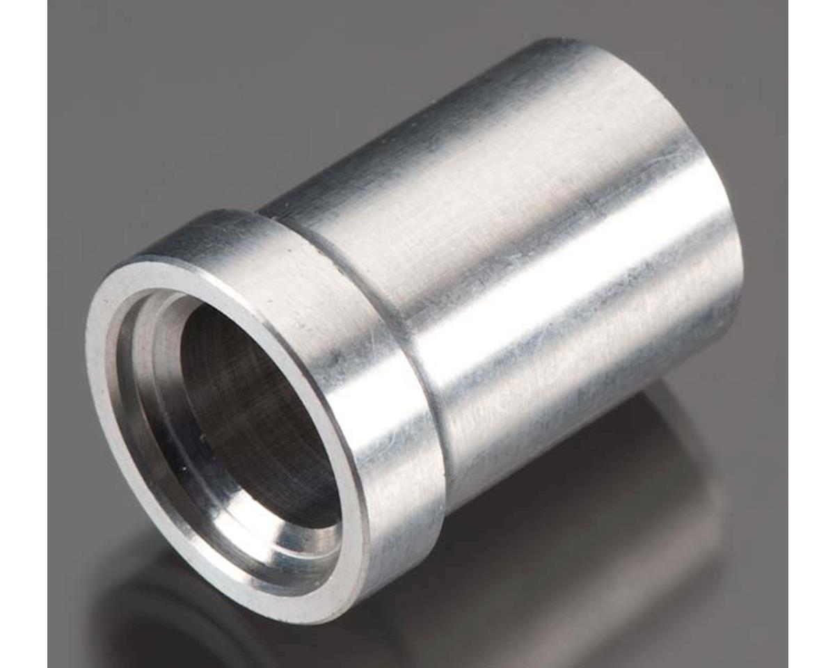 30-C6 Crankshaft Spacer DLE30 by DLE Engines