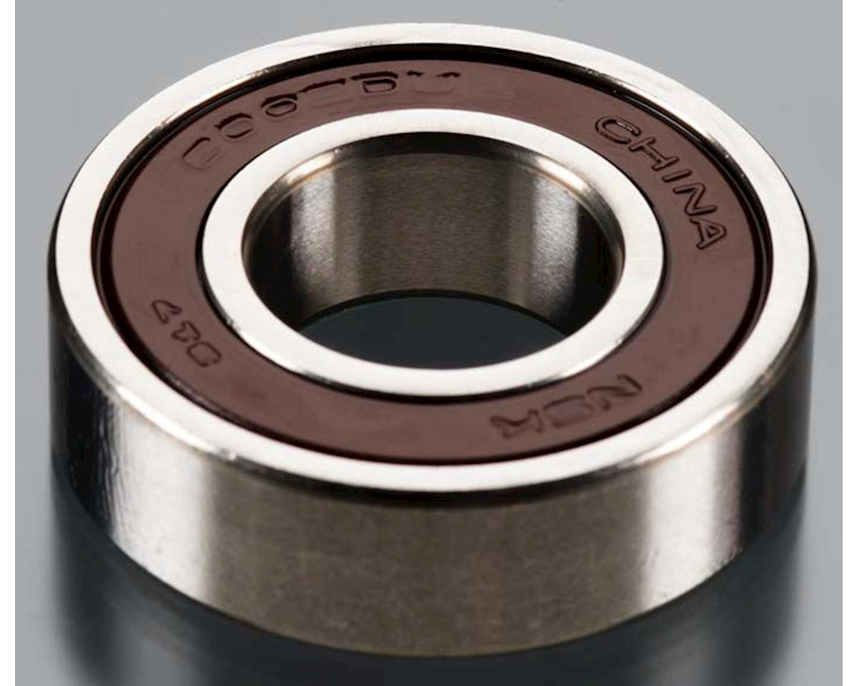 30-C7 Bearing Rear 6002 DLE30 by DLE Engines