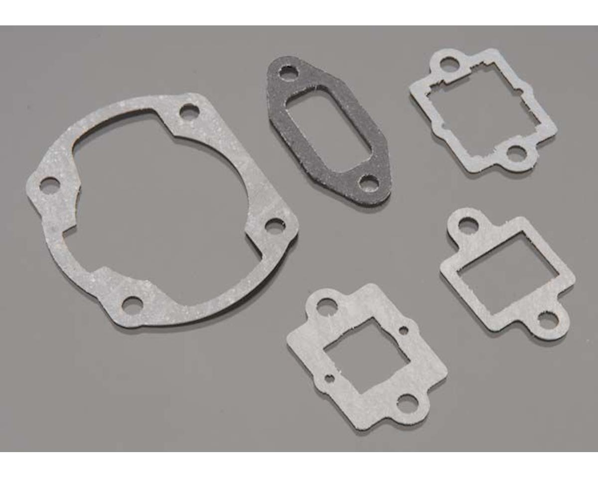 DLE Engines Gasket Set Dle 35-Ra | alsopurchased