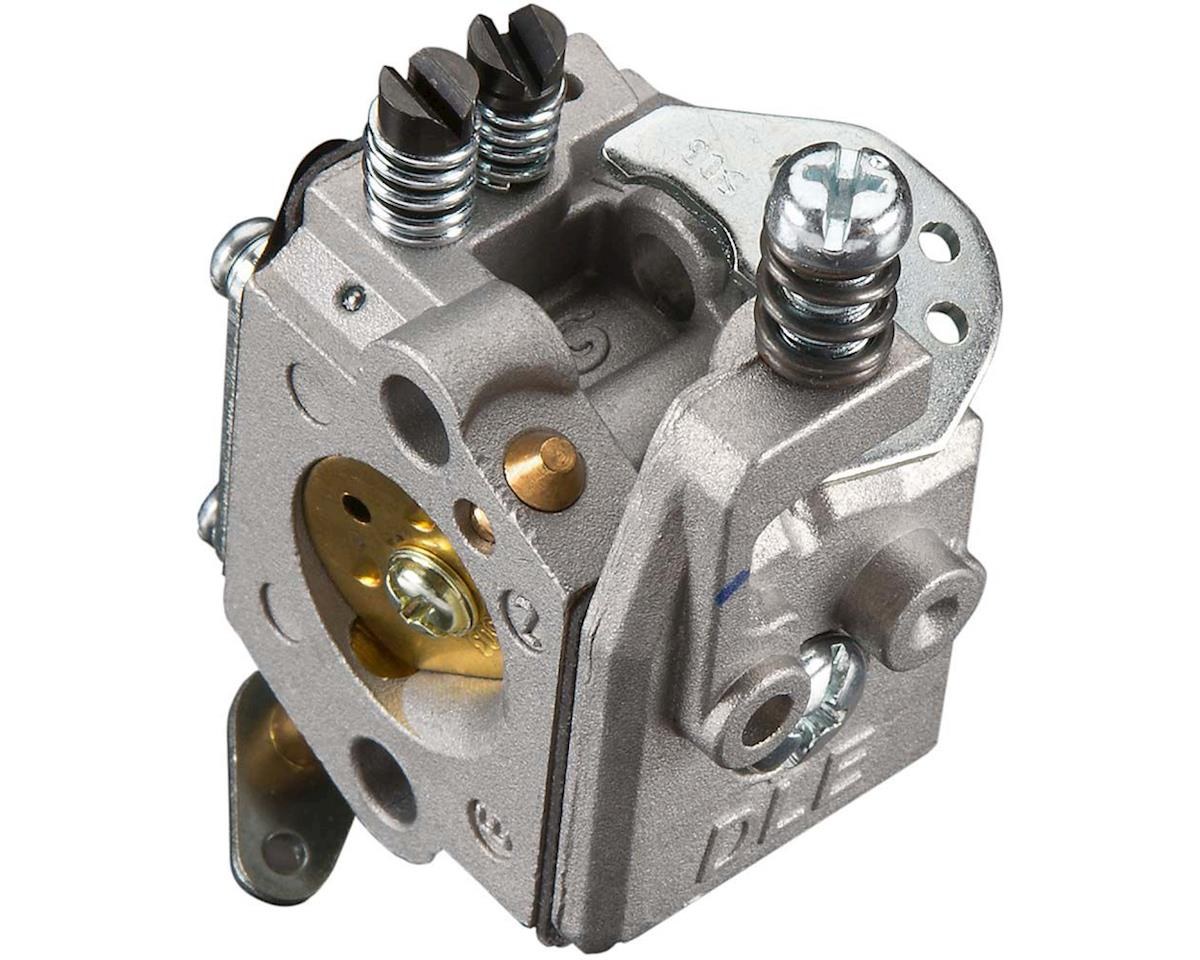 DLE Engines Carburetor Complete Dle 35-Ra