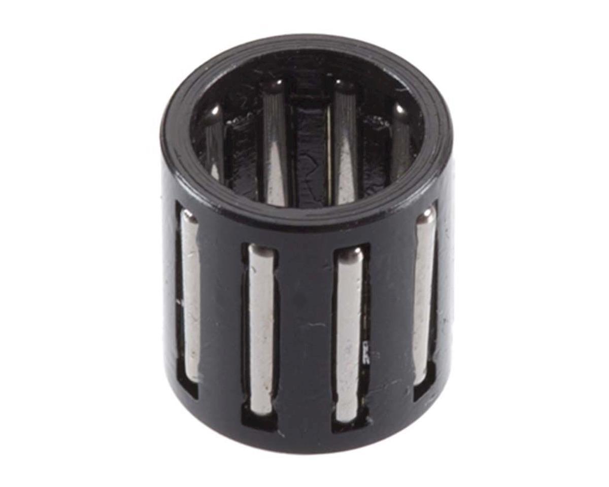 DLE Engines Needle Bearing Dle 35-Ra