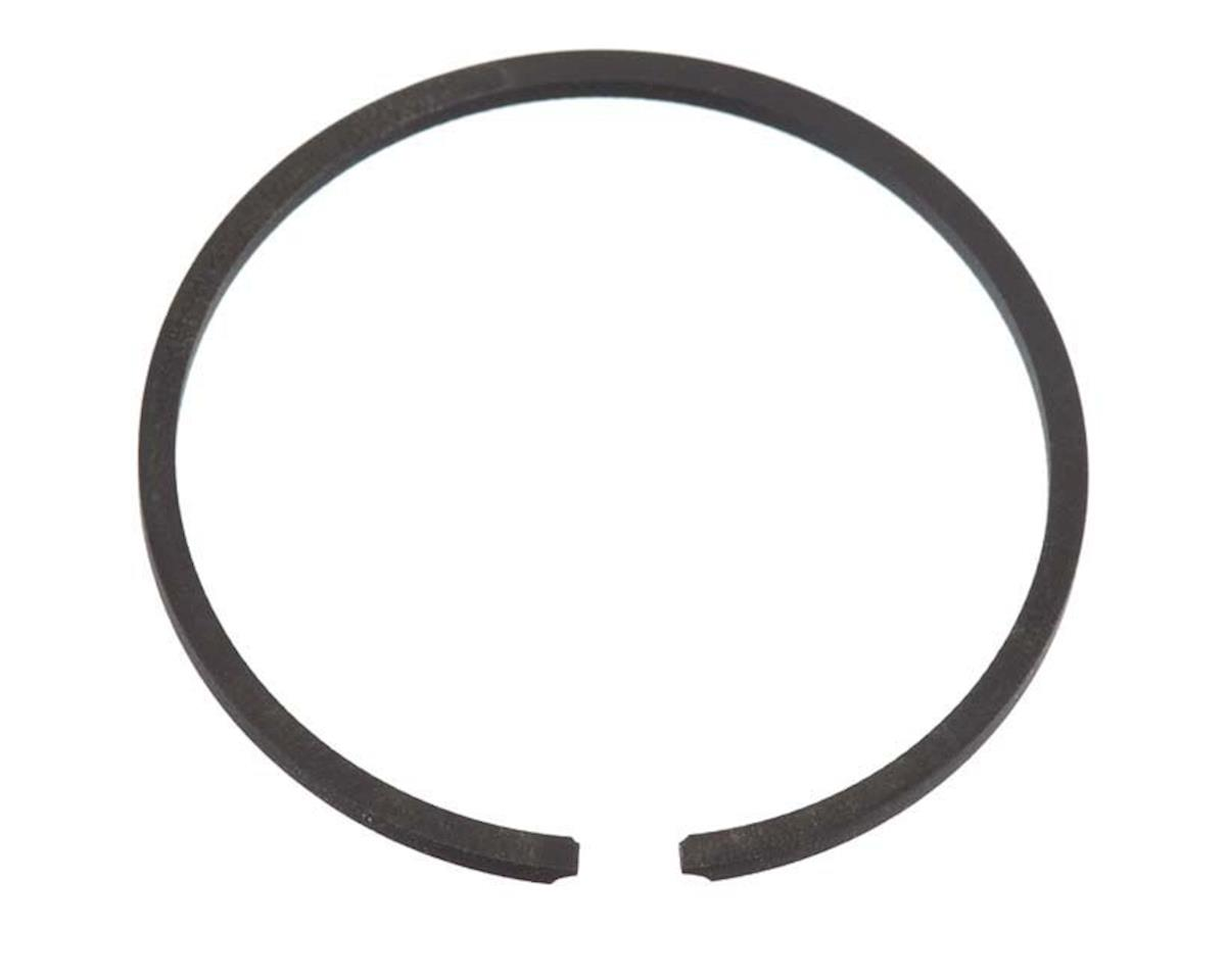 DLE Engines 35RA-K23 Piston Ring DLE35RA