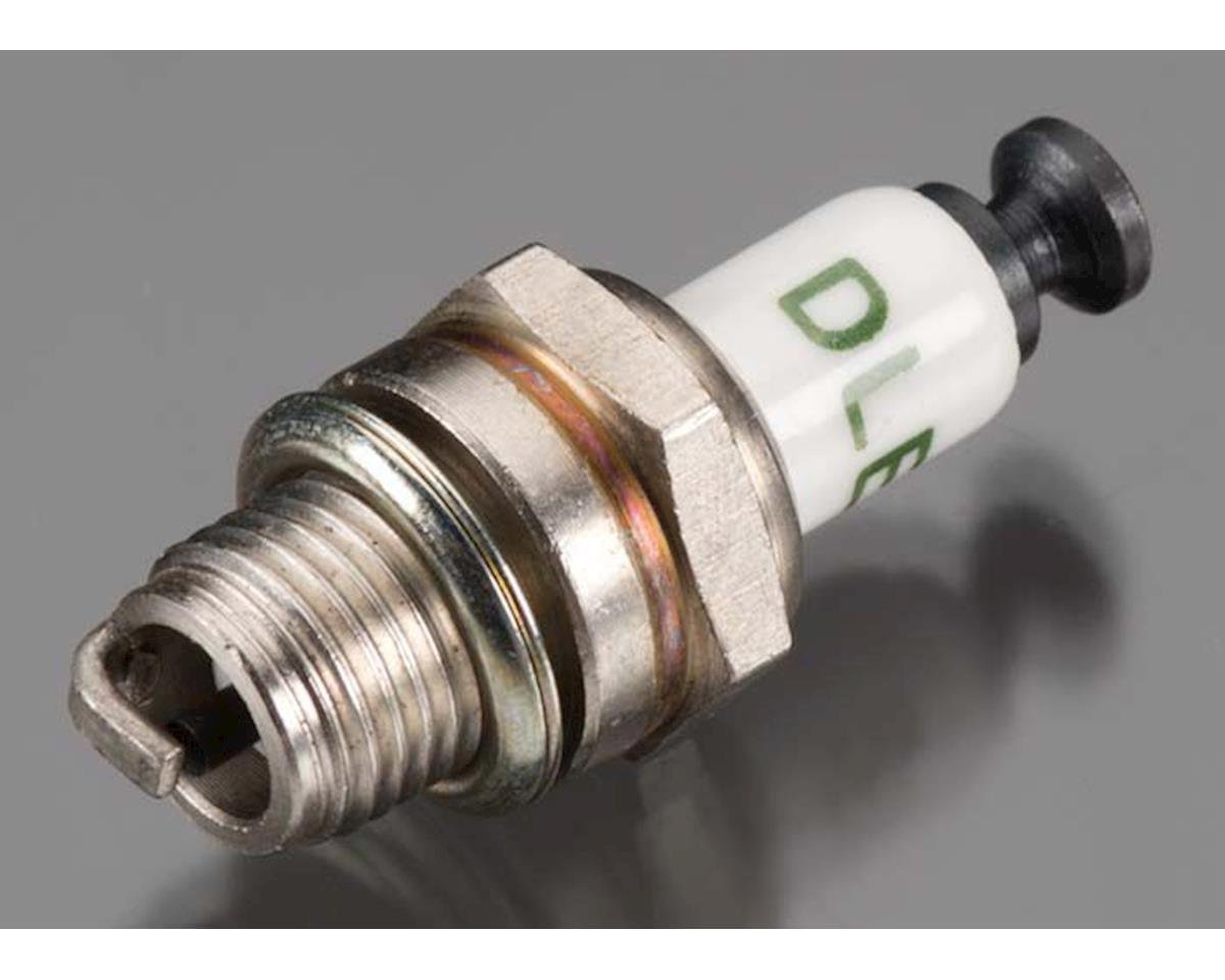 DLE Engines Spark Plug Dle 35-Ra