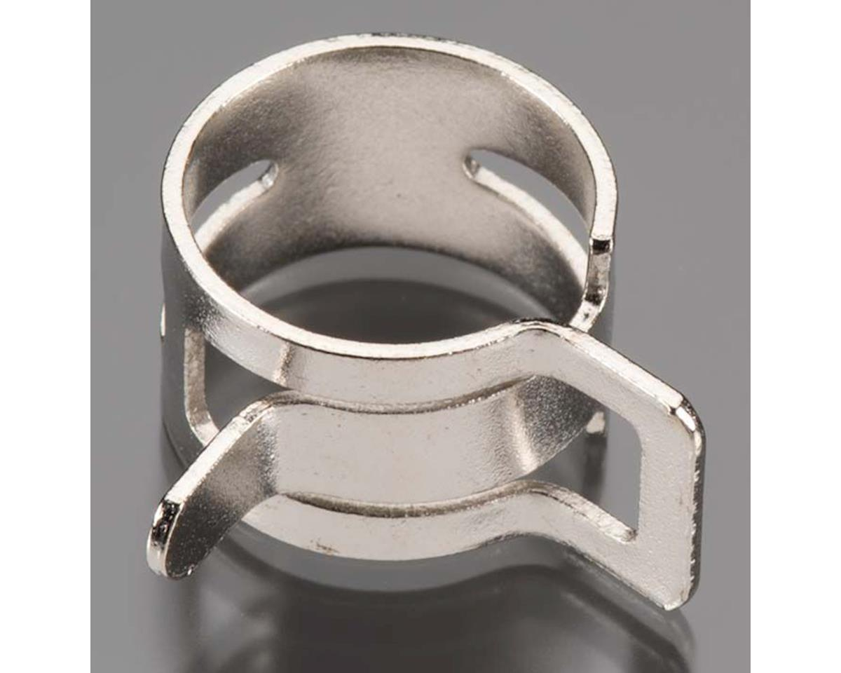 DLE Engines 35RA-K32 Exhaust Clamp DLE35RA