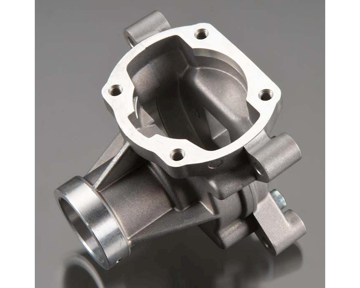 DLE Engines Crankcase Dle 35-Ra