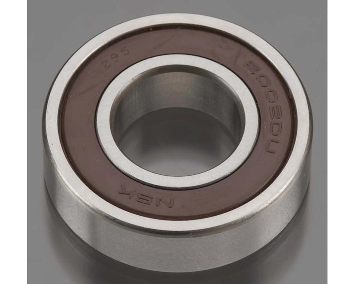 Bearing Rear 6002: DLE 35-RA | relatedproducts