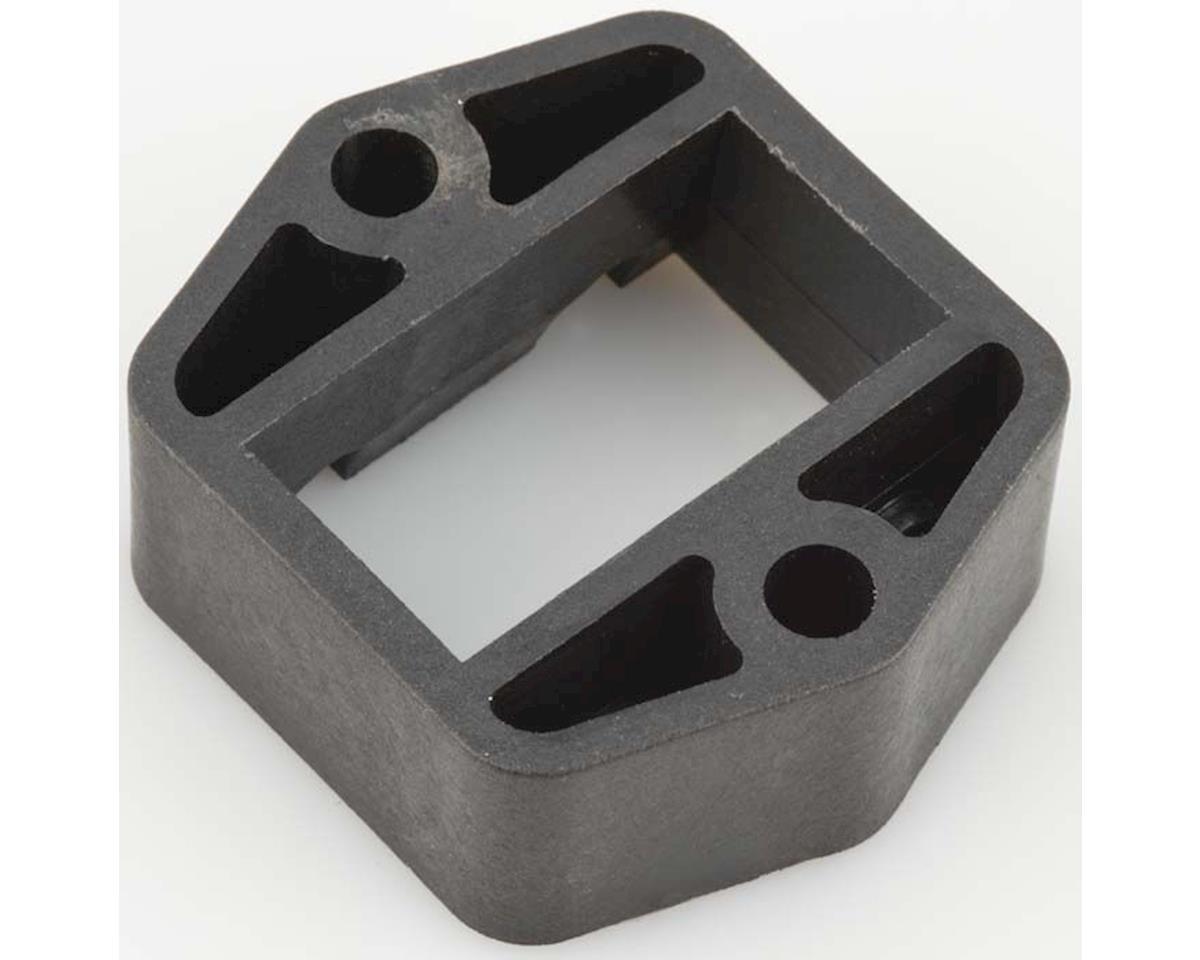40-S11 Carburetor Heat Block DLE40