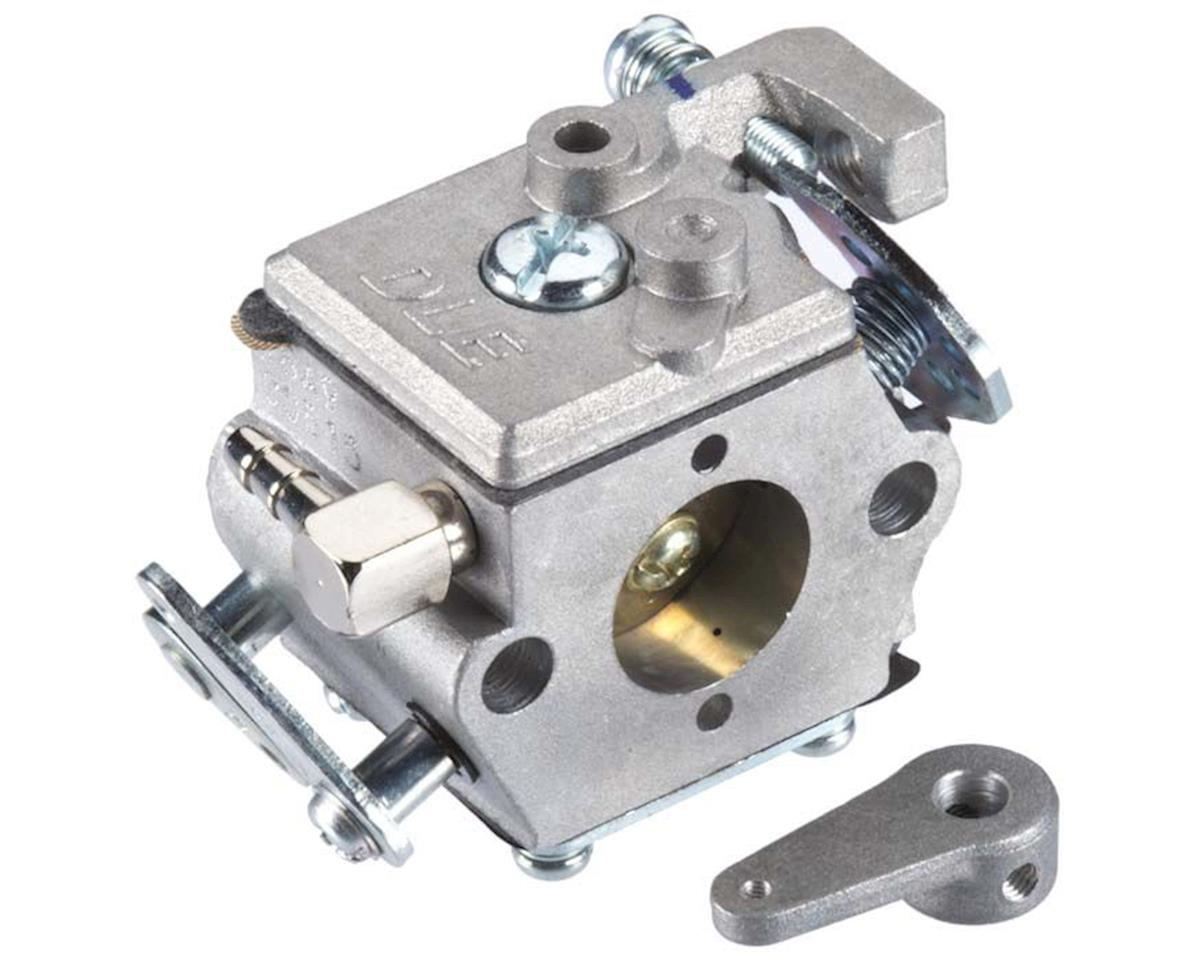 DLE Engines 40-S17 Carburetor Complete DLE40