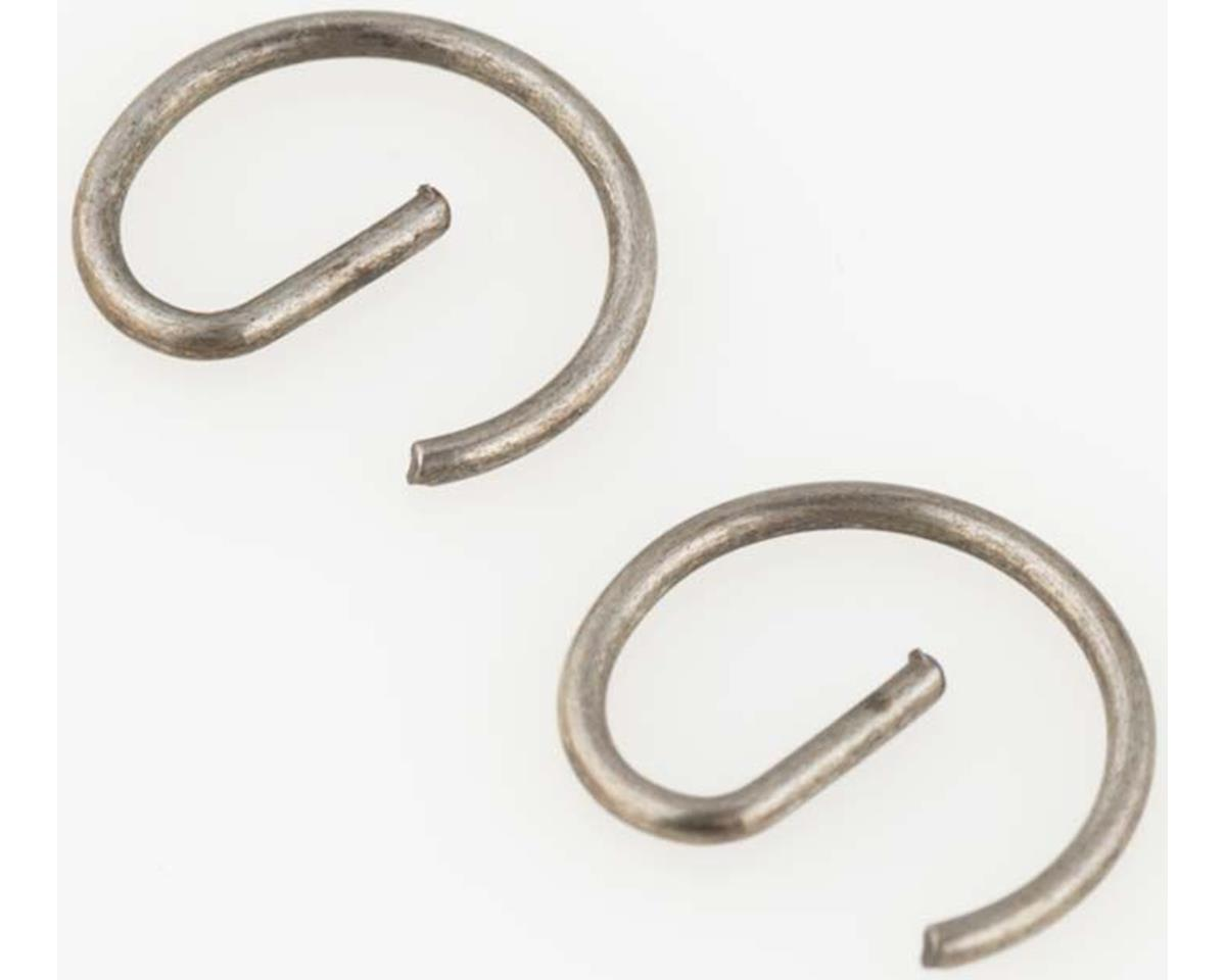 40-S22 Piston Pin Retainers DLE40 (2) by DLE Engines