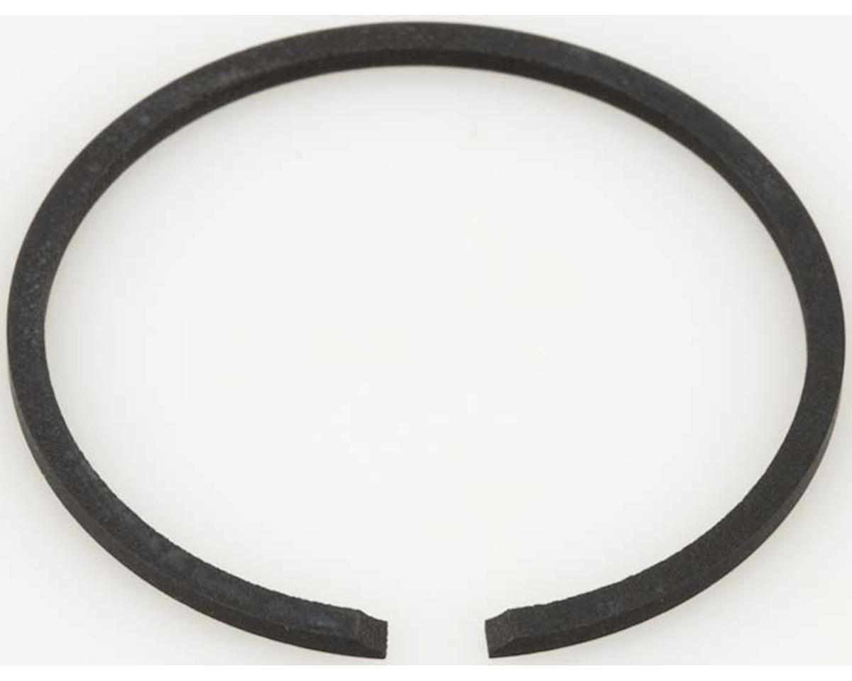 Piston Ring: DLE-40