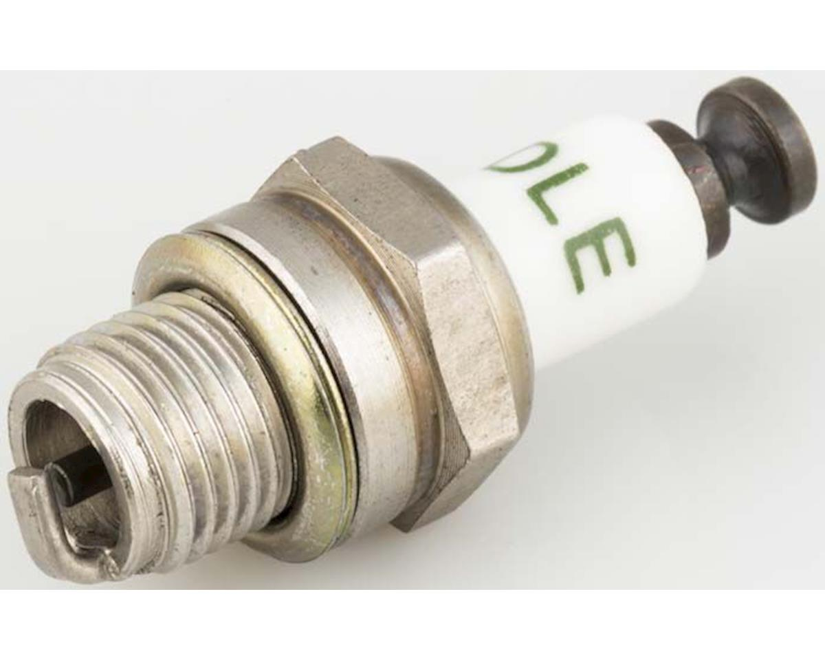 40-S26 Spark Plug DLE40 by DLE Engines