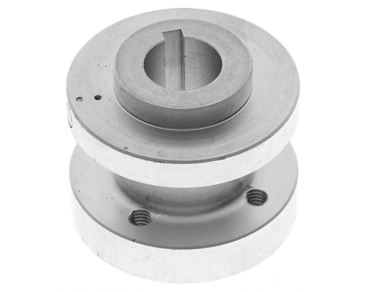 40-S3 Propeller Drive Hub DLE40 by DLE Engines
